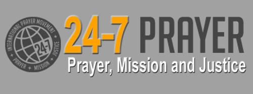 24-7-prayer
