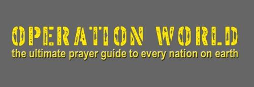 operation-world