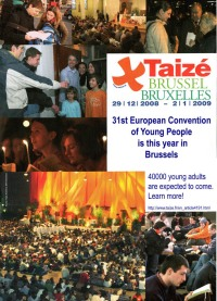 taize-brussels-poster-1-5101