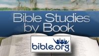 biblestudy bibleorg