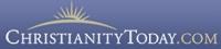 christianity-today-com