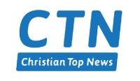 CTN Logo white