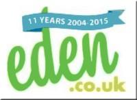 Eden Chester Logo 2016