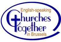 english-speaking-ct-logo