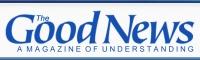 Good News banner 2015