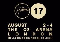 hillsong-london-2017-02