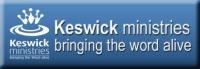 Keswick banner