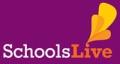 schoolslive-2