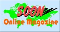 Soon Online Logo