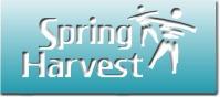 Spring Harvest logo