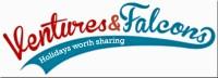 Ventures Logo 2016 A