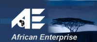 african-enterprise-logo-2
