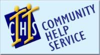 CHS Logo 2014 b