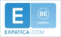 expatia-logo_countries_be