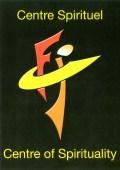 FCJ Logo x