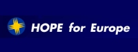 hope-for-europe-logo