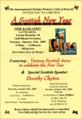 scottish-new-year