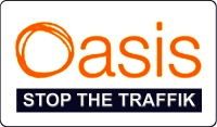 oasis-stop-the-traffik