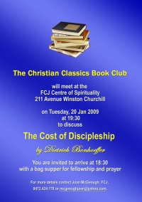 the-christian-classics-book-club-01-2009
