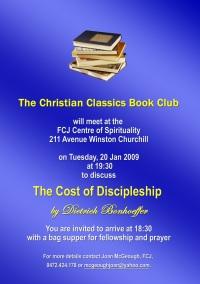 the-christian-classics-book-club-01-2009