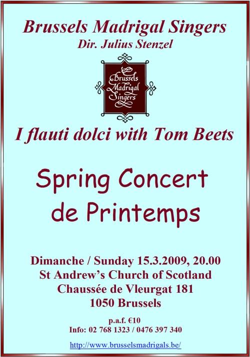 bms-spring-concert