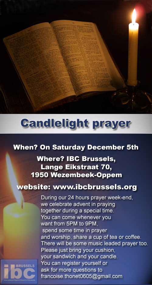 candlelight_prayer