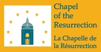 chapel-of-the-resurrection-2