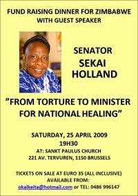 fund-raising-zimbabwe-0409
