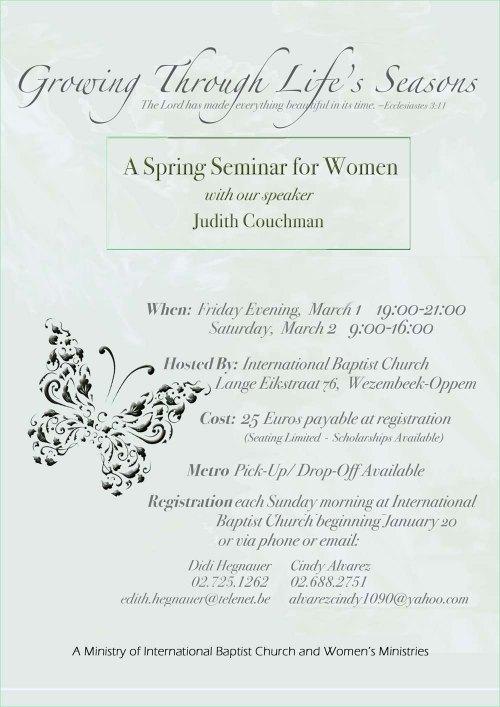 WMin Spring SEminar invite to send via email JAN '12 FINAL TO PR