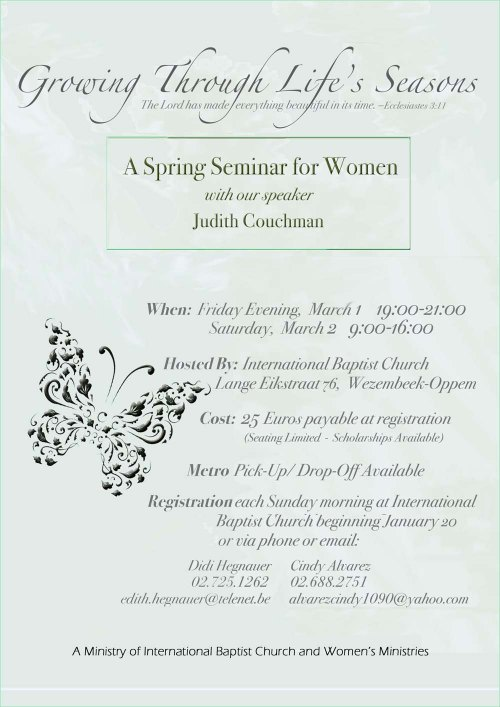 WMin Spring SEminar invite to send via email JAN '12 FINAL TO PR