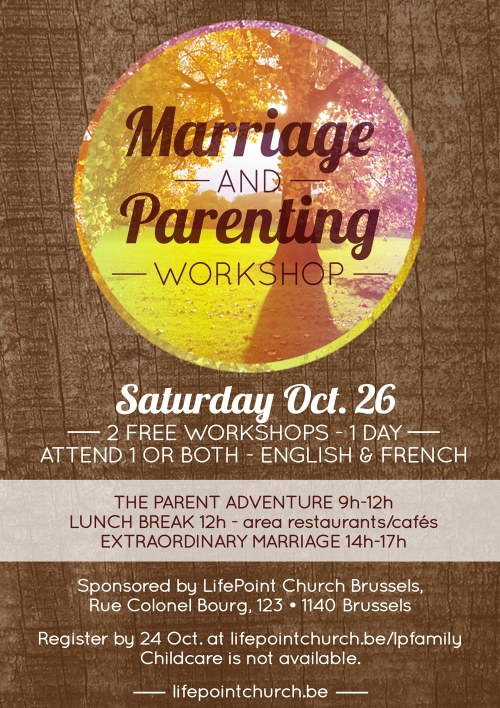 marriage_workshop_poster_a
