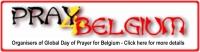 Pray 4 Belgium OGDP