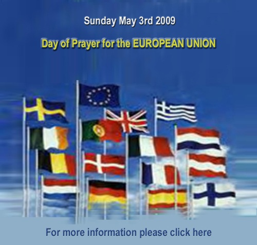 prayer4europe-may-3-pic