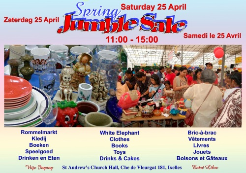 spring-jumble-sale-2009