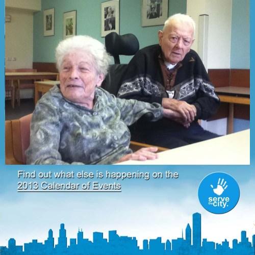 STC Elderly Focus bottom 2013