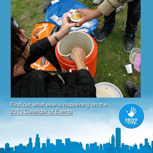 STC Events bottom 2013 Calendar
