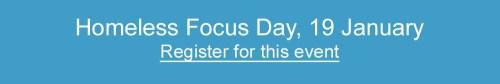STC Homeless Focus Day