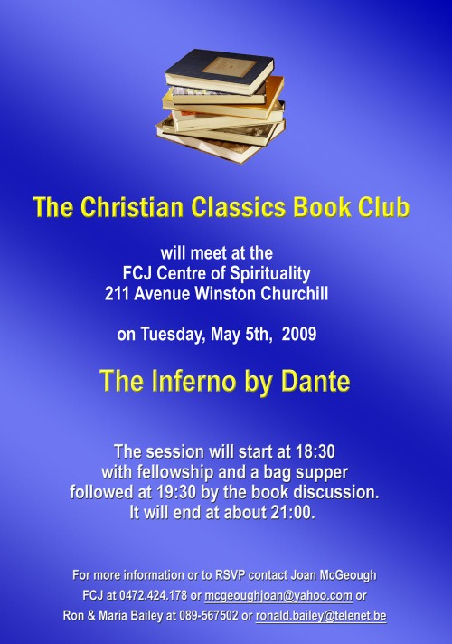 the-christian-classics-book-club-may-2009