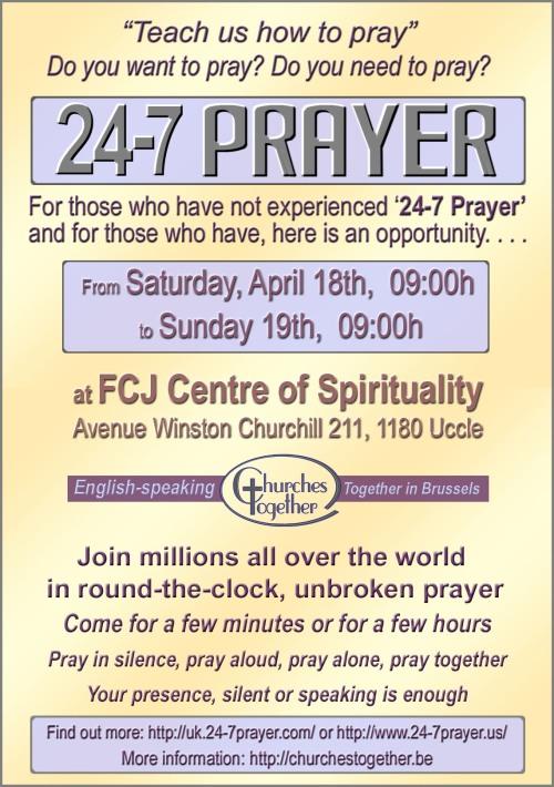 24-7-prayer-poster2