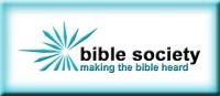 bible society banner