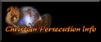 Christian Persecution Info Logo