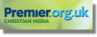 Premier org Banner