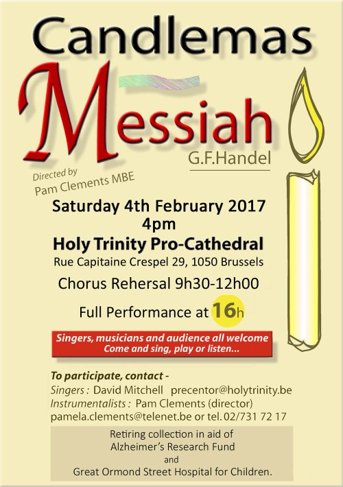 candlemas-messiah-2017-e