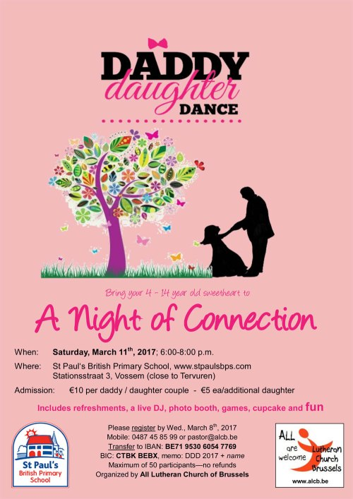 daddy-daughter-dance-2017-a