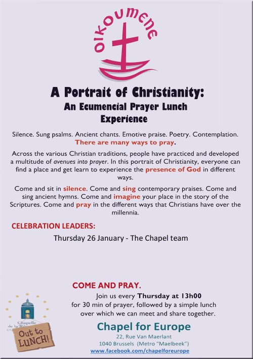 ecumenical-prayer-lunch-2017-jan