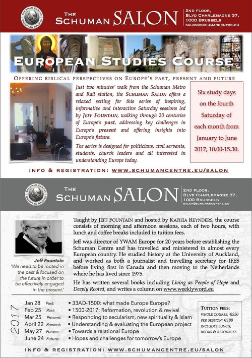 european-studies-course-2017