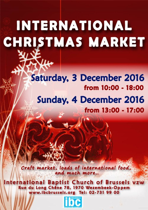 ibc-christmas-market-flyer-2016