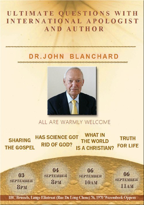 IBC John Blanchard Sept 2015