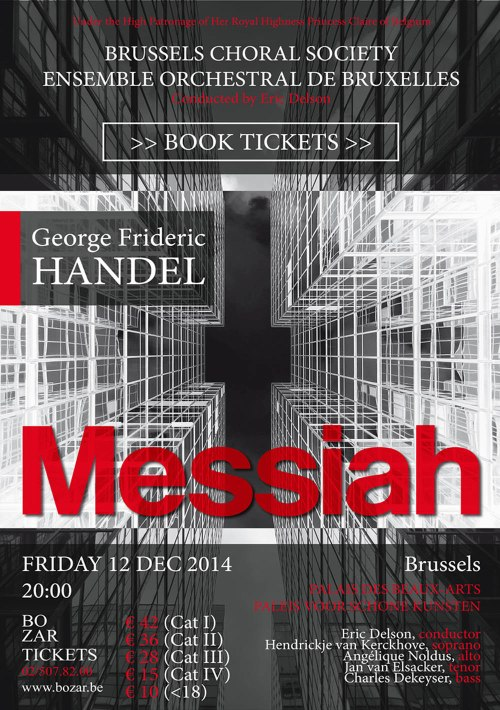 Messiah 2014_12_bcs_brussels