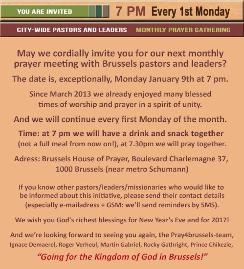 pray4brussels-pastors-prayer-01-2017